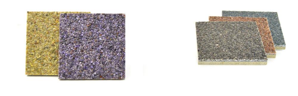 degafloor-stone-comp-commercial-resin-flooring
