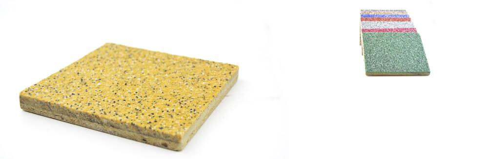 fb-resin-floor-examples2