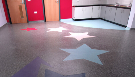 resin floor complementary flooring products 01