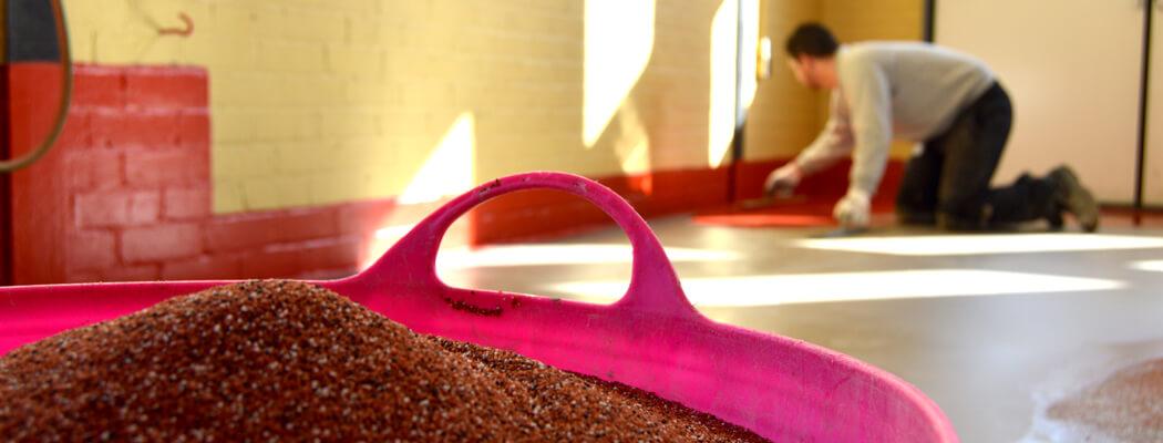 resin-floor-installtion-01