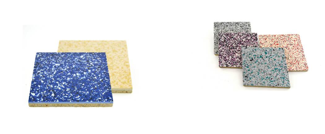 resin-flooring-flake-comp