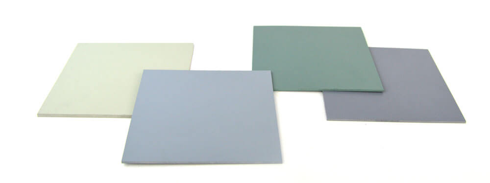 The National Flooring Co - Altro