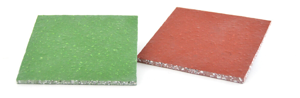 altrocrete-grip-commercial-flooring-01