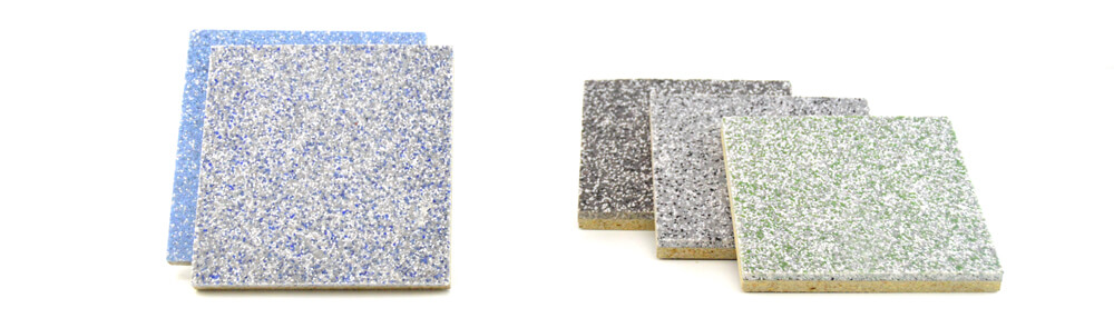 degafloor-qt-commercial-flooring-comp-01