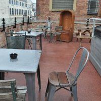 commercial flooring resin 1311002710004-7246c18e