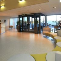 commercial flooring resin Linc CC-b535f1fa