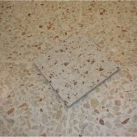 commercial flooring resin Picture1-99ad4359