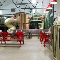 commercial flooring resin belton_hs-0005-5b348966