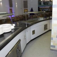 commercial flooring resin polfedhq-0005-693c5025