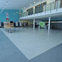 commercial resin flooring DSC_1631-752b2531