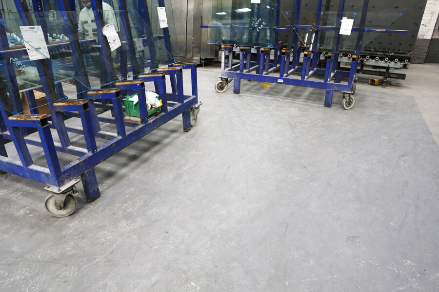 resin flooring  - EDIT_001
