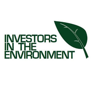 Investors-in-the-Environment