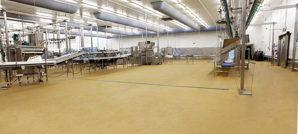 Poultry-Processing-Plant-National-Flooring