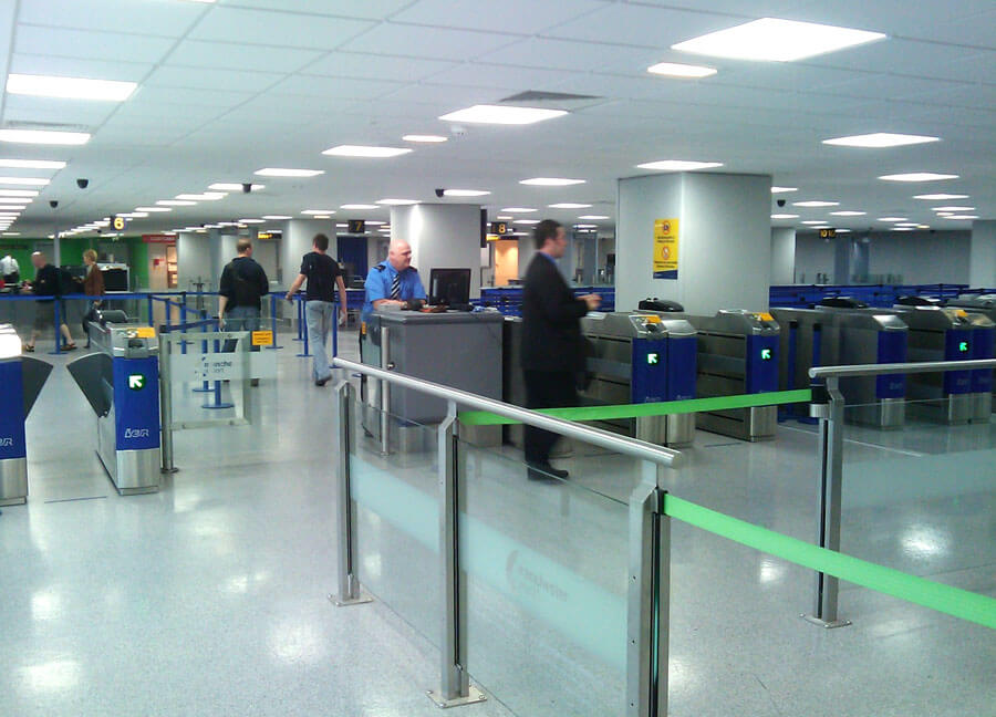 commercial-flooring-airport-by-national-flooring-02