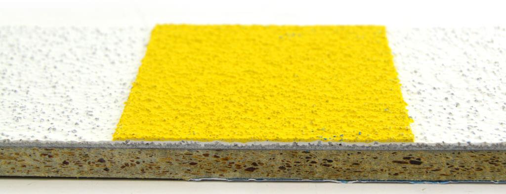 The National Flooring Co lmandamtoppic