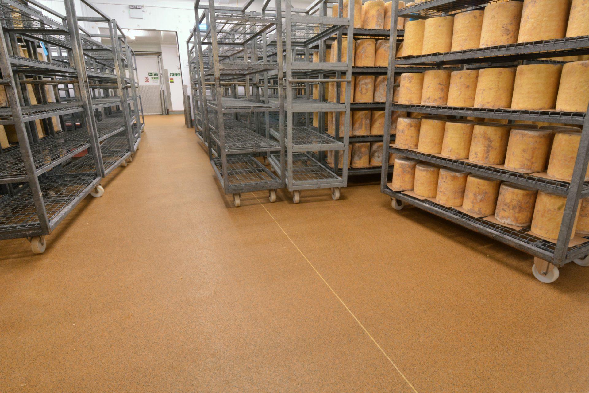 MMA-Flooring_Long-Clawson-Dairy